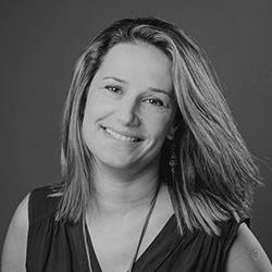 CEO Marta Nery